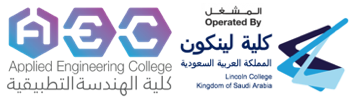 Applied Engineering College, Riyadh